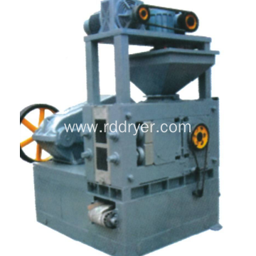 Automatic Electric Cabinet Pelletizer Equipment