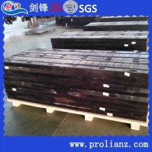 Good Quality Rubber Elastomeric Bridge Expansion Joint (made in China)