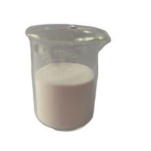 Feed additive keratinase price