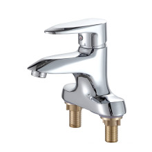 Sanitary ware water mixer factory wholesale tap