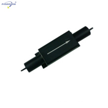 High Power Inline optic fiber Isolator optic fiber isolator