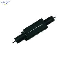 Isolador Inline de Alta Potência (PM e Non-PM Series 1064nm)