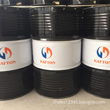 oil additive package