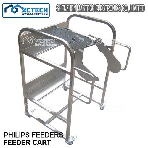 Philips Feeder Cart_1
