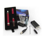 ecig new cigarettes AGO G5 lpg gas vaporizers