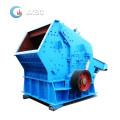 50 Ton/H Tesab Vertical Shaft Impact Crushers Manufacturer Mini Coal Impact Crusher Maintenance Schedule Price