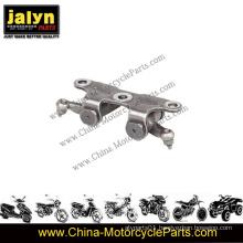 Motorcycle Valve Rocket for Wuyang-150