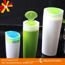 200ml / 400ml botella de loción de baño