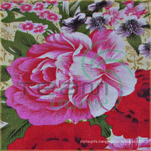 Low Price PET Spunbond Nonwoven Fabric