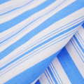Bed Sheet Fabric Printing