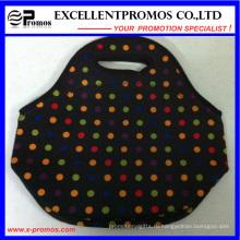 Быстрое производство Популярная сумка из неопрена высшего качества (EP-NL1610)
