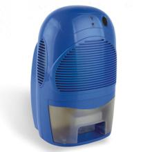 ホット販売熱電ミニ除湿器 HD-88W