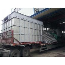 Environmental Protection Cassava Flash Dryer for Cassava Processing