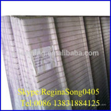 ISO9001 high security fence prison mesh export