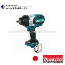 High quality makita impact driver with multiple functions made in Japan