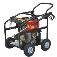 Lavadora de alta presión 3600Psi Diesel SML3600D