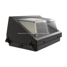LED Wall Pack Light 250w Equivalent
