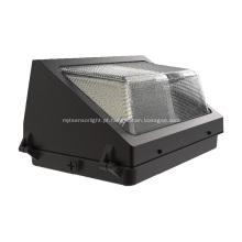 Lâmpada de parede LED 250 w equivalente