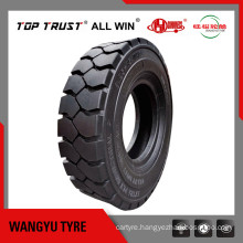 Sh-278 Industrial Tyre with Top Trust Brand 8.25-15