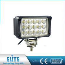 High Intensity Ip67 3X5 Inch Led Work Lights Wholesale