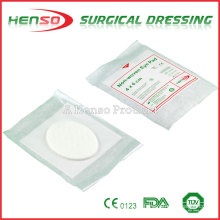 Henso Surgical Eye Pads