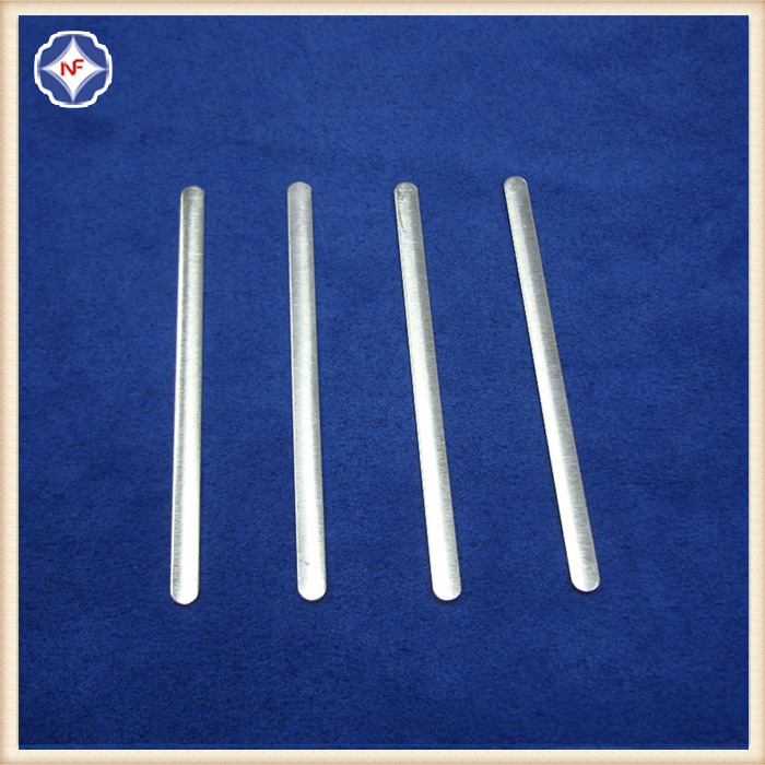 Aluminum Nose Wire For Mask