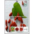2016 новый урожай китайский нинся ягоды годжи