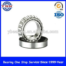Tapered Roller Bearing (32207)