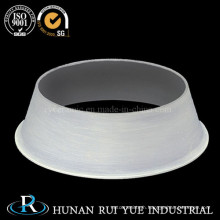 High Purity Pyrolytic Boron Nitride/Pbn High Heat Resistant Ceramics