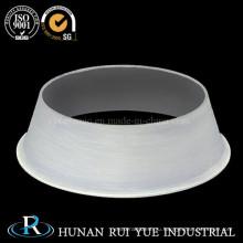Высокой чистоты пиролитического бора нитрида/Pbn высокой жаропрочной керамики