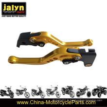 3317376 Levier de frein en aluminium pour moto