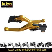 3317376 alavanca de freio de alumínio para motocicleta