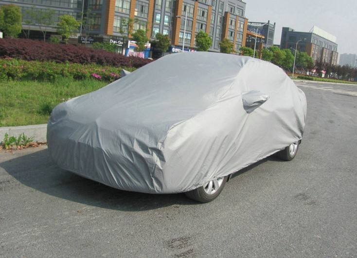 car cover-13gif