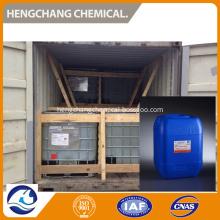 Industrial Chemicals Aqueous Ammonia for Textile