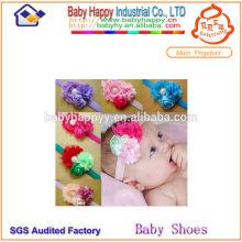 2014 Fabrikverkauf Boutique Haarbögen China Lieferanten