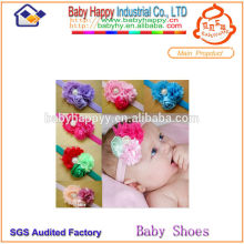 2014 Factory sales boutique hair bows China Supplier