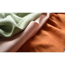Mischen Sie 55 % Leinen Mischung 45 % Baumwolle textile