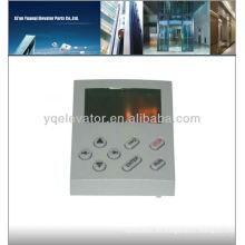 SCHINDLER Lift Parts, SCHINDLER Elevator Component ID.NR.966552