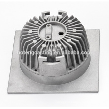 Factory Supply heat sink extrusion