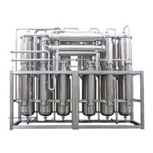 Water Purification Equipment,Water Treatment Machinery,Water Purifier
