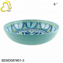 SEBEST-Factory 2021 New Arrival Children's Tableware Cheap Bowl To Put Fruit
