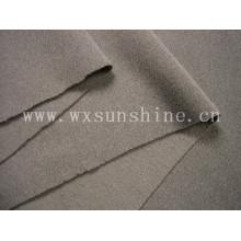 Ткань из микроволокнистой замши (SU-002)