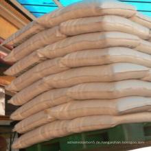 Hersteller Ammonium Sulfat mit hoher Qualität