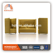 S-51 Stoff Mode Sofa waschbares Sofa