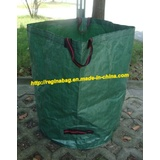 PP Bag, Garden Bag, Leaves Bag