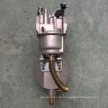 CLASSIC (CHINA) 188F Generator Teile von LPG Vergaser, 5kw LPG Umbausatz, Vergaser für GX390 13HP 188F Generator Motor