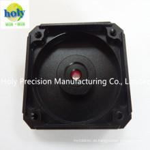 Aluminium-Präzisions-Maschinen-und Maschinerie-Teile