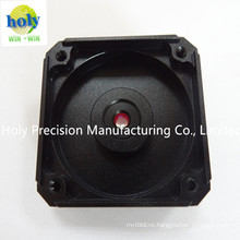 Aluminum Precision Machine and Machinery Parts