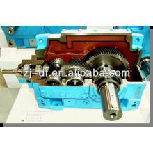 DOFINE H / B Serie Großleistungs-Industriegetriebe Getriebe