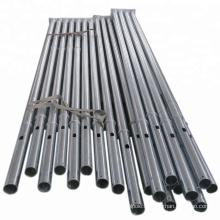 5m 5.8m 6m 8m 9m 10m 11m 11.8m 12m single arm galvanized steel conical street light pole